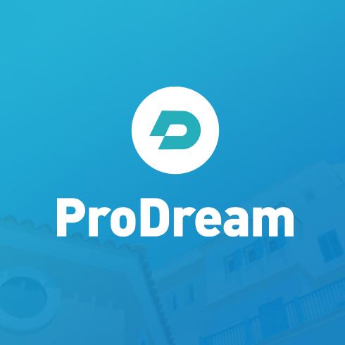 ProDream